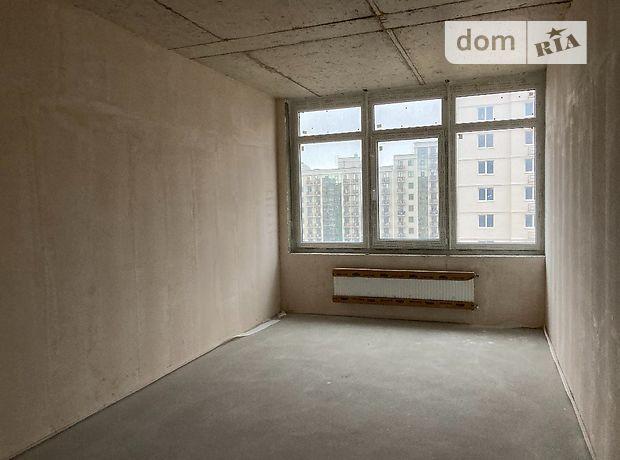 Продаж однокімнатної квартири в Одесі на вул. Архітекторська район Таїрова фото 1