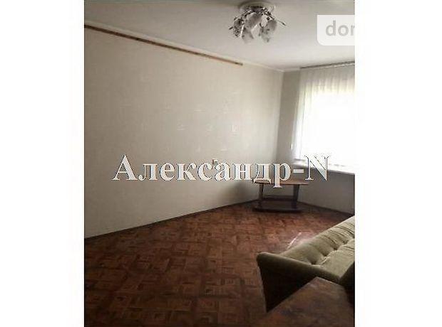 Продаж квартири, 2 кім., Одеса, р‑н.Таїрова, Ільфа і Петрова вулиця