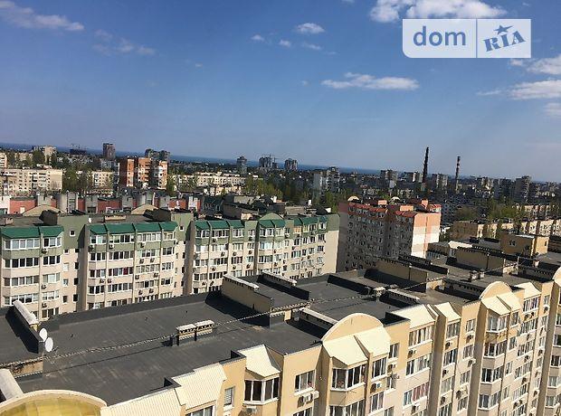Продажа однокомнатной квартиры в Одессе, на ул. Костанди 203, район Таирова фото 1