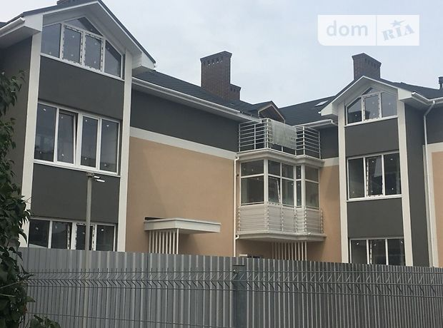 Продаж квартири, 2 кім., Одеса, р‑н.Таїрова, Левітана вулиця