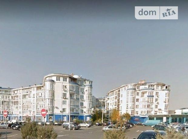 Продажа двухкомнатной квартиры в Одессе, на дор. Люстдорфская район Таирова фото 1