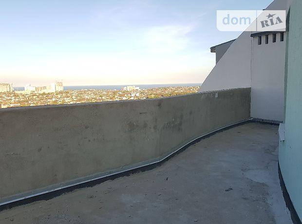 Продаж квартири, 1 кім., Одеса, р‑н.Таїрова, Люстдорфская дорога , буд. 55Е