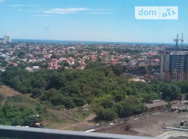 Продажа квартиры, 1 ком., Одесса, р‑н.Таирова, Люстдорфская дорога