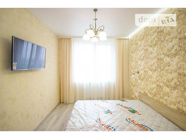 Продаж квартири, 1 кім., Одесса, р‑н.Таїрова, Люстдорфская