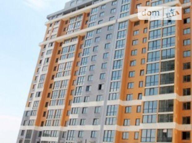 Продажа двухкомнатной квартиры в Одессе, на просп. Маршала Жукова район Таирова фото 1
