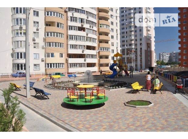Продаж квартири, 3 кім., Одеса, р‑н.Таірова, Маршала Жукова проспект