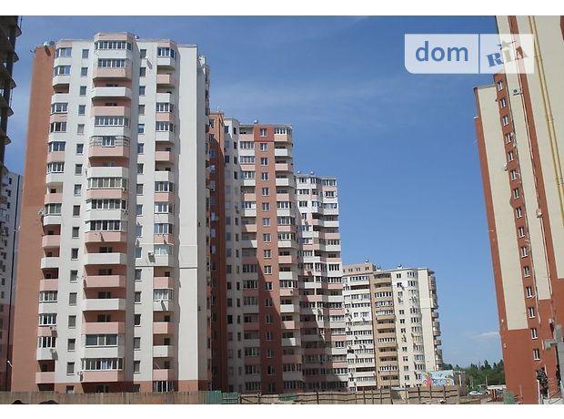 Продажа квартиры, 2 ком., Одесса, р‑н.Таирова, Маршала Жукова проспект