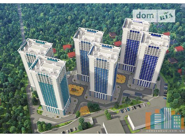 Продажа квартиры, 3 ком., Одесса, р‑н.Таирова, Толбухина улица