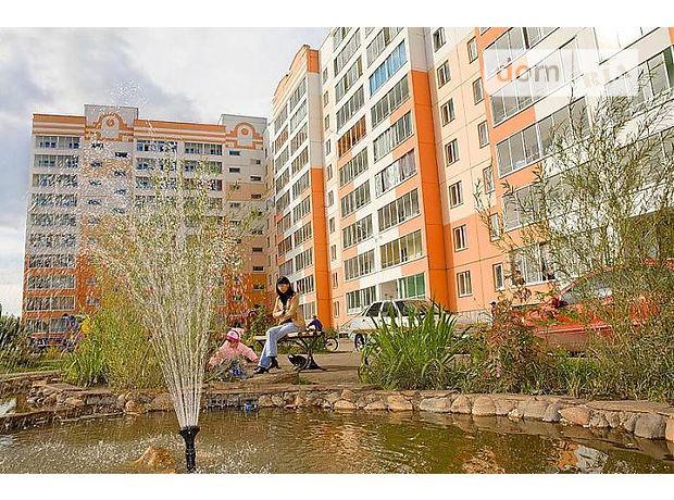 Продажа квартиры, 2 ком., Одесса, р‑н.Таирова, Виноградная  улица