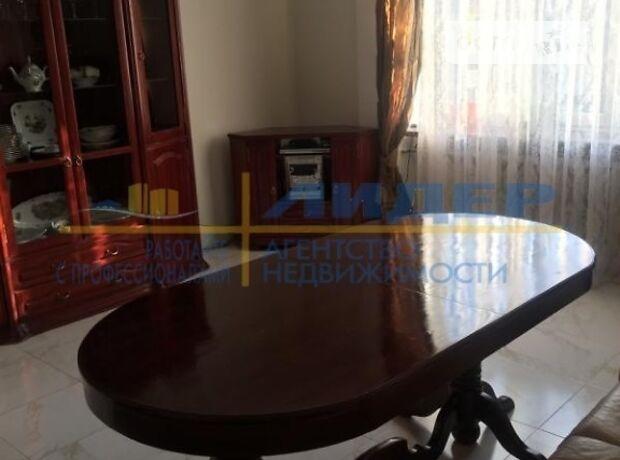 Продажа трехкомнатной квартиры в Одессе, на Тополевая район Таирова фото 1