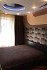 Продажа двухкомнатной квартиры в Одессе, на ул. Пригородская 1, район Таирова фото 7