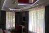 Продажа двухкомнатной квартиры в Одессе, на ул. Пригородская 1, район Таирова фото 5