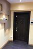 Продажа двухкомнатной квартиры в Одессе, на ул. Пригородская 1, район Таирова фото 2