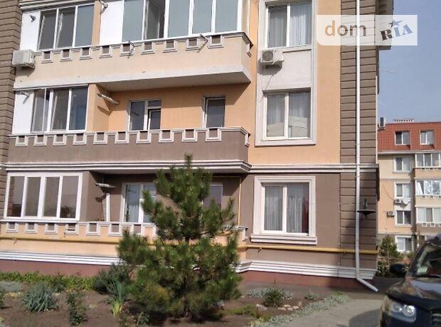 Продажа двухкомнатной квартиры в Одессе, на ул. Пригородская 0 район Таирова фото 1