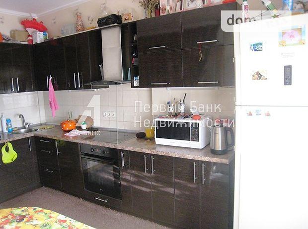 Продажа квартиры, 1 ком., Одесса, р‑н.Таирова