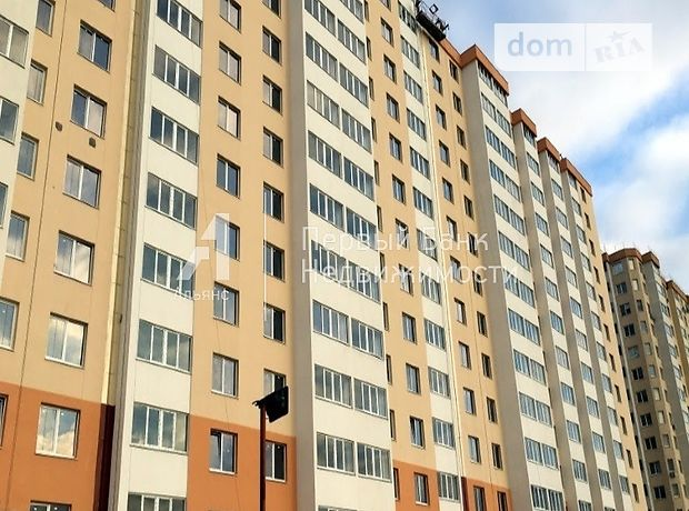 Продажа квартиры, 2 ком., Одесса, р‑н.Таирова