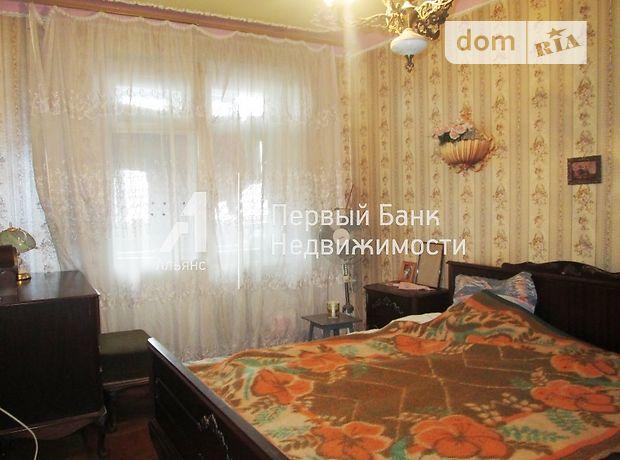 Продаж квартири, 2 кім., Одеса, р‑н.Таїрова