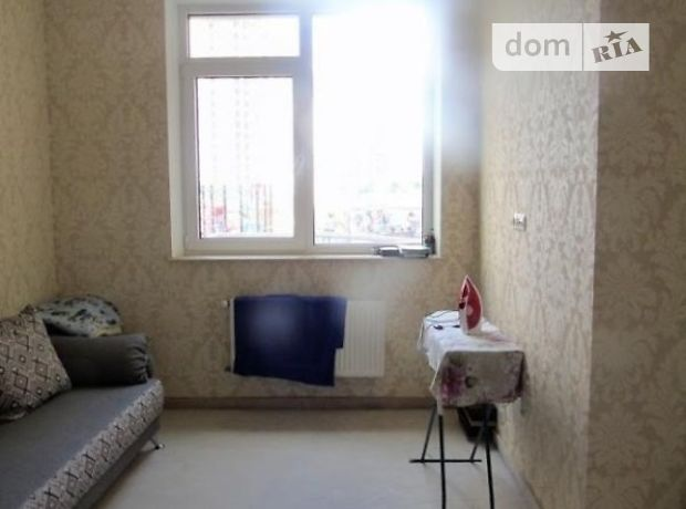 Продажа квартиры, 2 ком., Одесса, р‑н.Таирова, Жемчужная