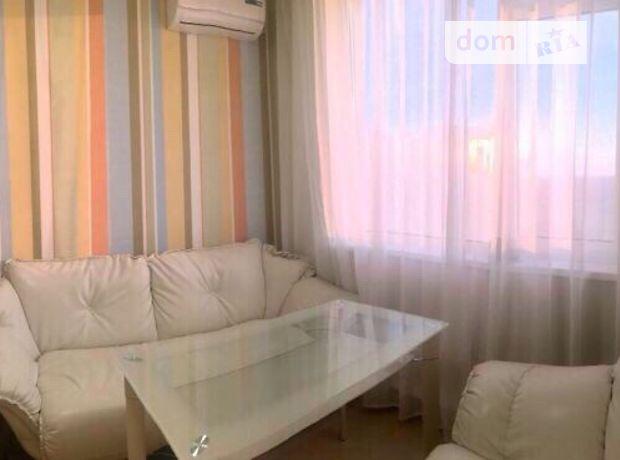 Продажа квартиры, 1 ком., Одесса, р‑н.Таирова, 15 Жемчужина