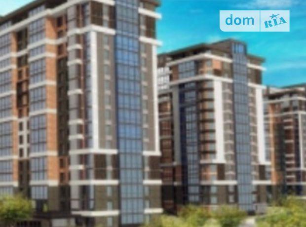 Продажа однокомнатной квартиры в Одессе, на Строителей район Таирова фото 1