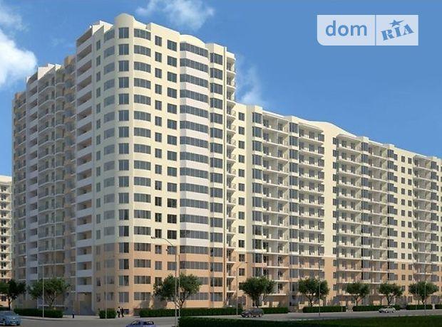 Продажа двухкомнатной квартиры в Одессе, на ул. Академика Королева район Таирово фото 1