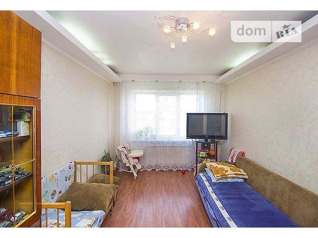 Продажа квартиры, 3 ком., Одесса, c.Таирово, Академика Королёва