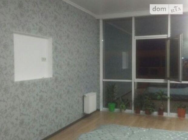 Продажа однокомнатной квартиры в Одессе, на ул. Архитекторская 21, район Таирова фото 1