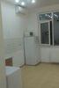 Продажа однокомнатной квартиры в Одессе, на ул. Архитекторская 21, район Таирова фото 4