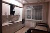 Продажа однокомнатной квартиры в Одессе, на ул. Архитекторская район Таирово фото 4