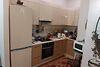 Продажа однокомнатной квартиры в Одессе, на ул. Архитекторская район Таирова фото 6