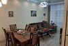 Продажа однокомнатной квартиры в Одессе, на ул. Архитекторская район Таирова фото 2