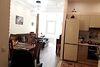 Продажа однокомнатной квартиры в Одессе, на ул. Архитекторская район Таирова фото 7