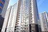 Продажа двухкомнатной квартиры в Одессе, на ул. Архитекторская район Таирова фото 2