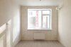 Продажа двухкомнатной квартиры в Одессе, на ул. Архитекторская район Таирова фото 3