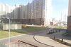 Продажа двухкомнатной квартиры в Одессе, на ул. Архитекторская район Таирова фото 6