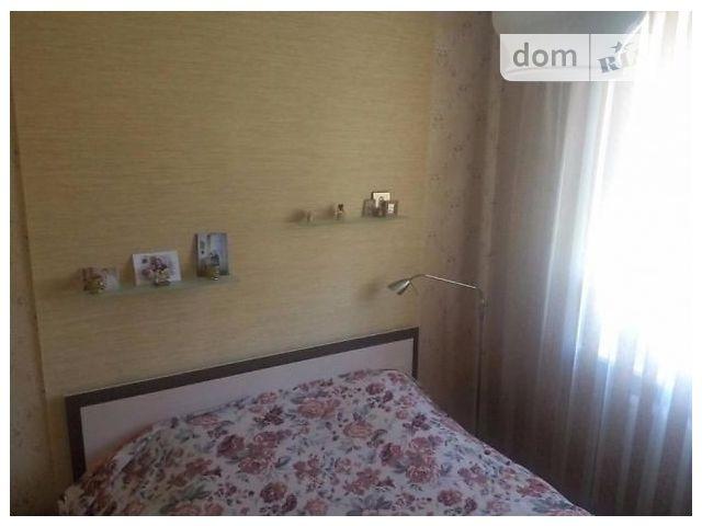 Продажа квартиры, 3 ком., Одесса, c.Таирово, Левитана