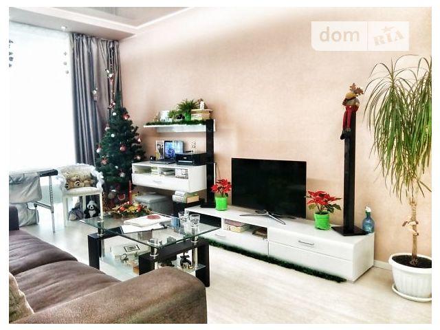 Продаж квартири, 1 кім., Одесса, c.Таїрово, Люстдорфская