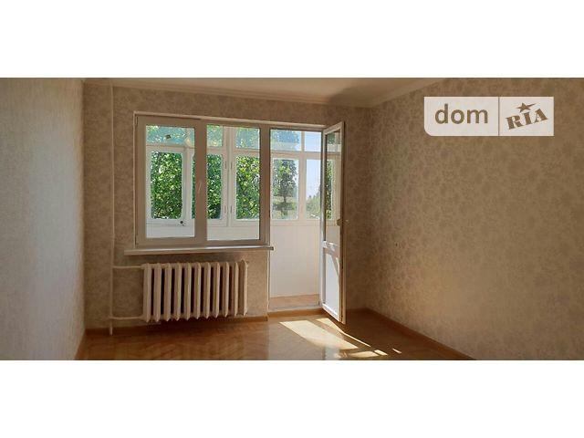 Продаж квартири, 3 кім., Одесса, c.Таїрово, Маршала Жукова