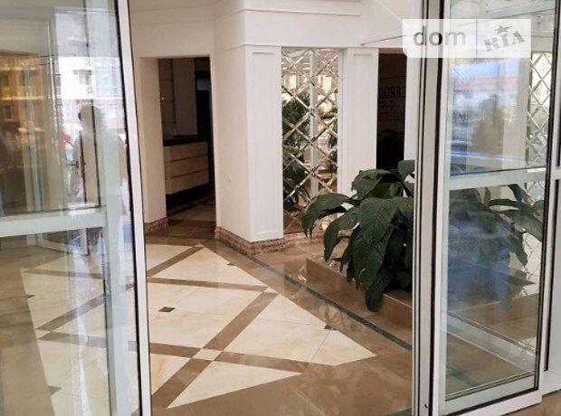 Продажа однокомнатной квартиры в Одессе, на ул. Жемчужная район Таирово фото 5
