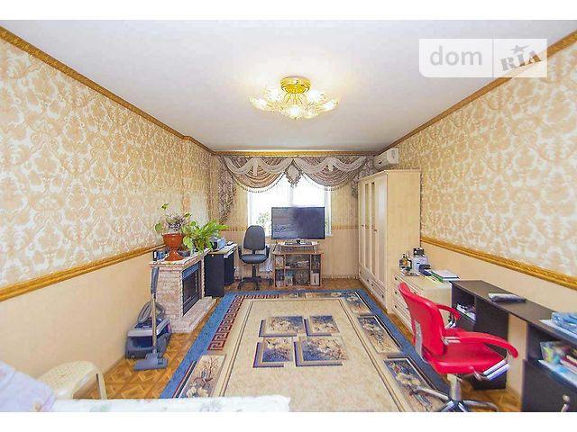 Продажа квартиры, 2 ком., Одесса, c.Таирово, Радужный массив