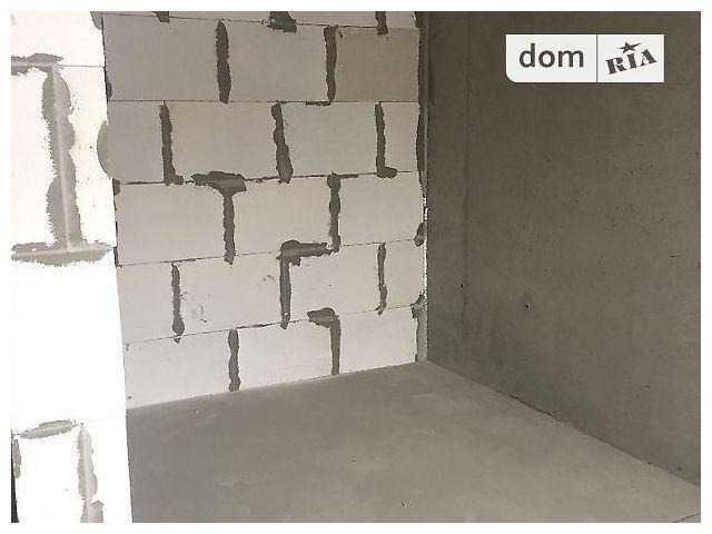 Продаж квартири, 1 кім., Одесса, c.Таїрово, Радужный массив