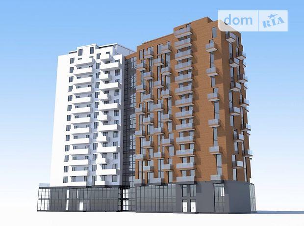 Продажа двухкомнатной квартиры в Одессе, на ул. Тульская район Таирово фото 1