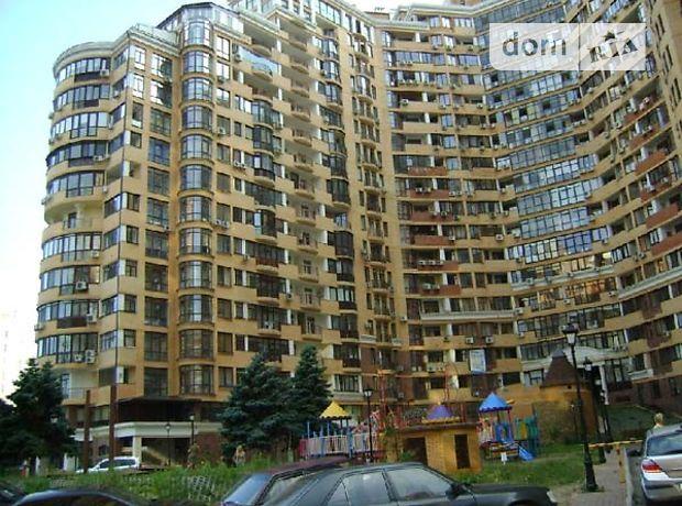Продажа квартиры, 1 ком., Одесса, Тенистая улица