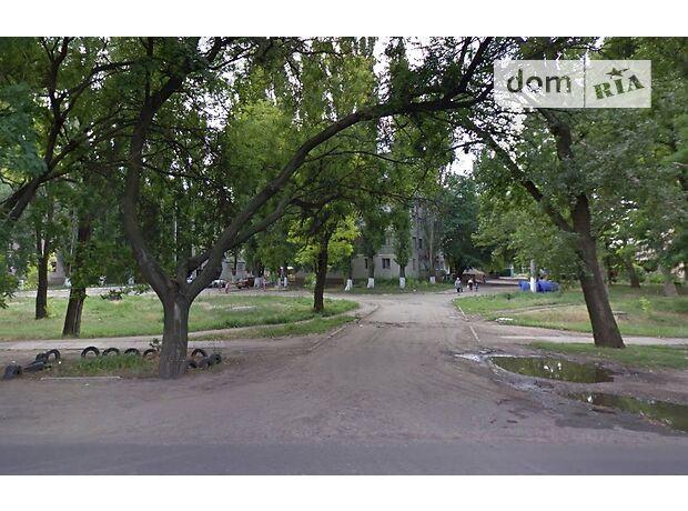 Продажа двухкомнатной квартиры в Одессе, на шоссе Тираспольское район Малиновский фото 1