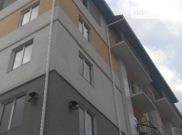Продажа однокомнатной квартиры в Одессе, на ул. Тепличная район Царское Село фото 1