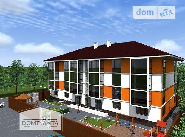 Продажа двухкомнатной квартиры в Одессе, на ул. Тепличная район Царское Село фото 1