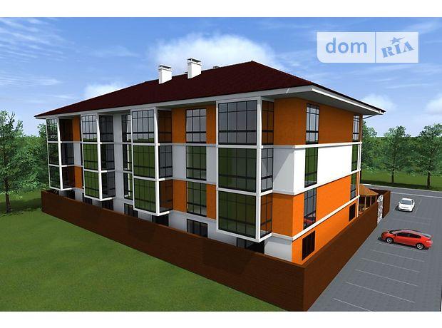 Продажа двухкомнатной квартиры в Одессе, район Царское Село фото 1