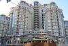 Продажа двухкомнатной квартиры в Одессе, на пер. Суворова 3 район Центр фото 6