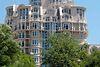 Продажа двухкомнатной квартиры в Одессе, на пер. Суворова 3 район Центр фото 7