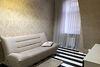 Продажа двухкомнатной квартиры в Одессе, на пер. Суворова 3 район Центр фото 4